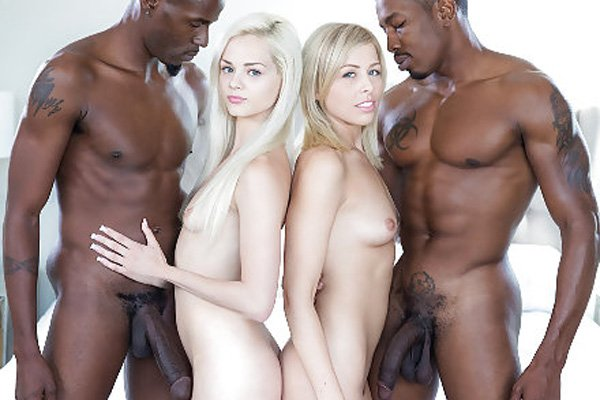 blacked interracial porn